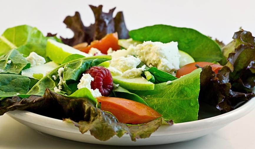 ダイエット日のダイエット法は?